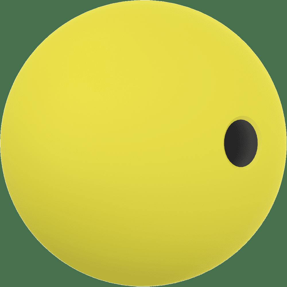 Sphere 300