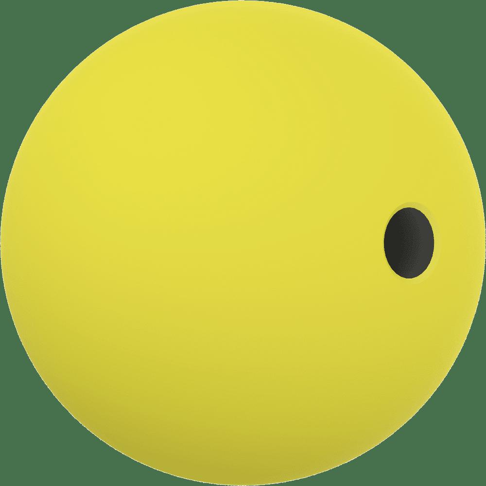 Sphere-340