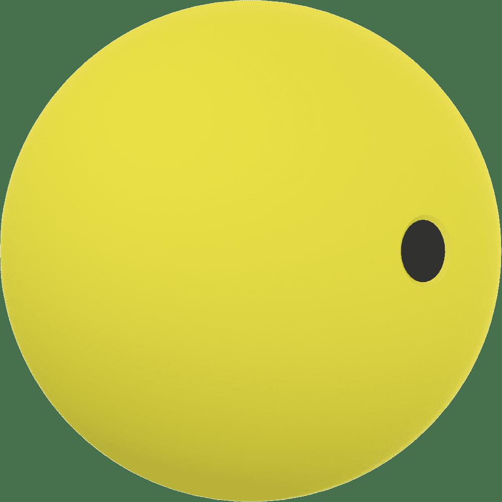 sphere-450