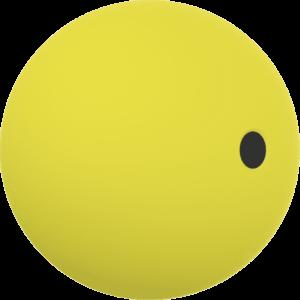 Sphere 400