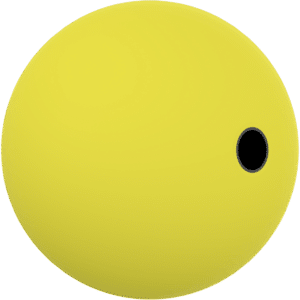 Sphere-800