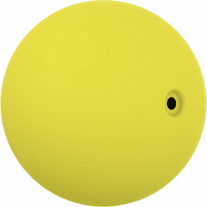 sphere-1000