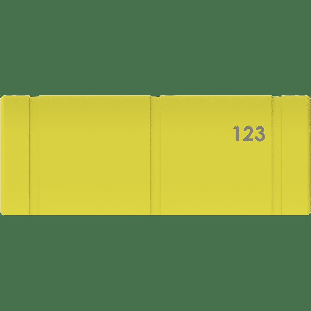 Tie-in-375