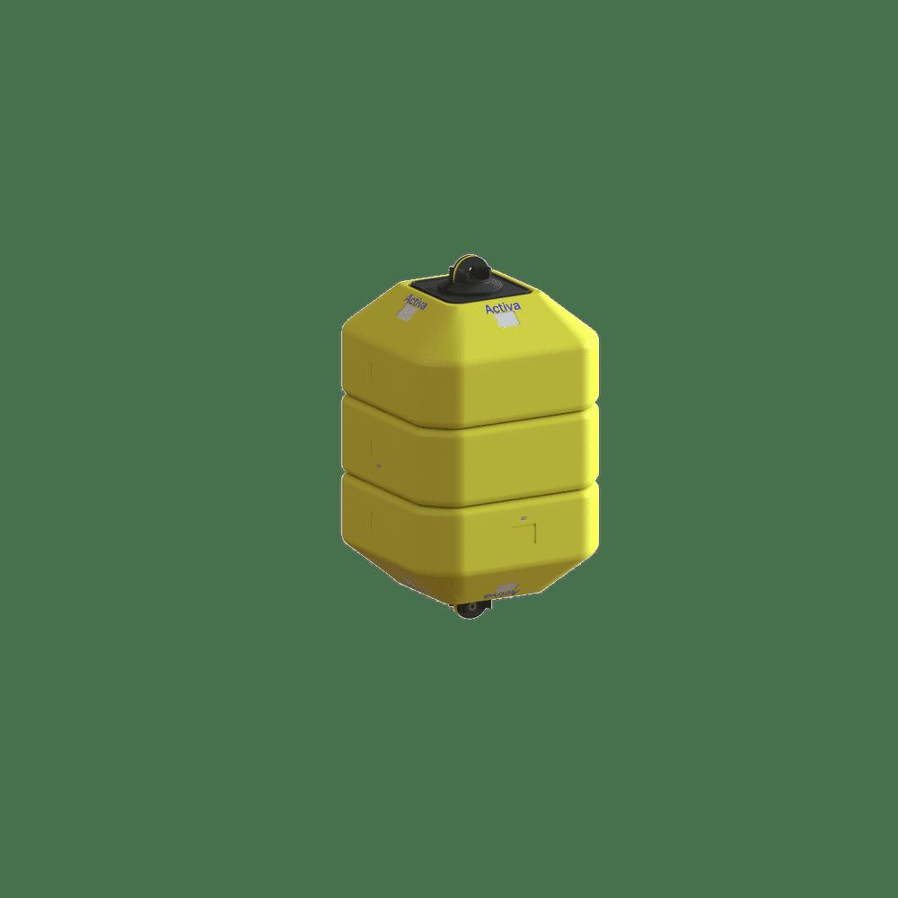 SmartTop-Aquaculture-Buoy-6300L