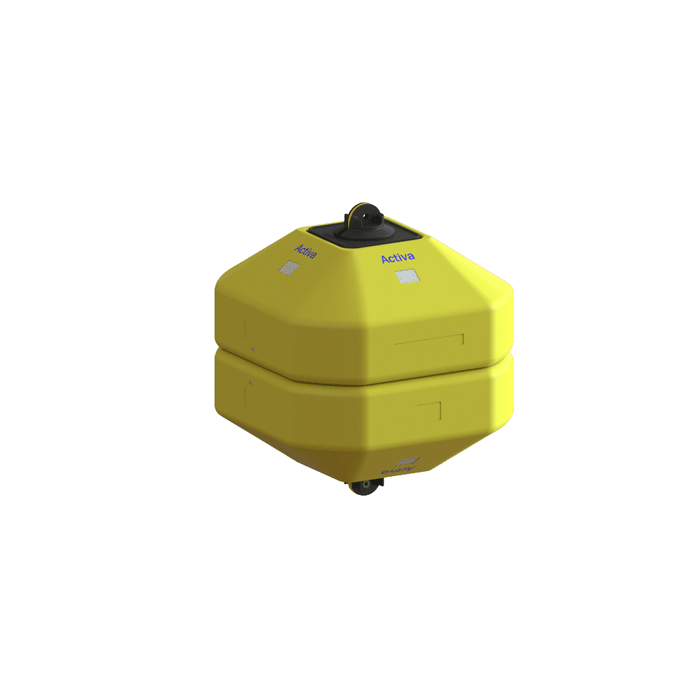 aquaculture-buoy-7800