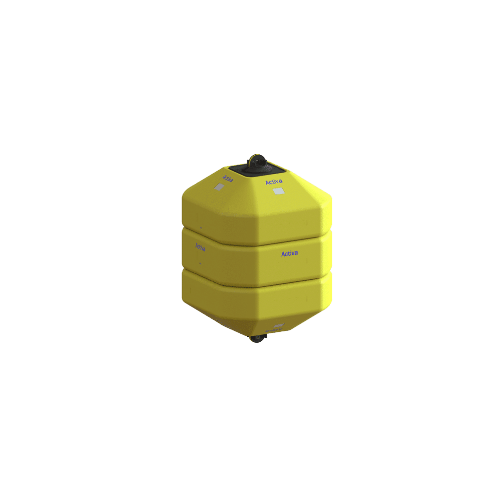 aquaculture-buoy