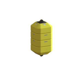 Aquaculture-buoy-8200