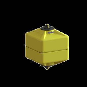 SmartTop-aquaculture-buoy-3300