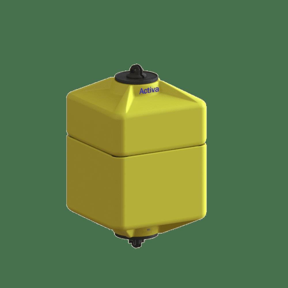 SmartTop-aquaculture-buoy-4900L