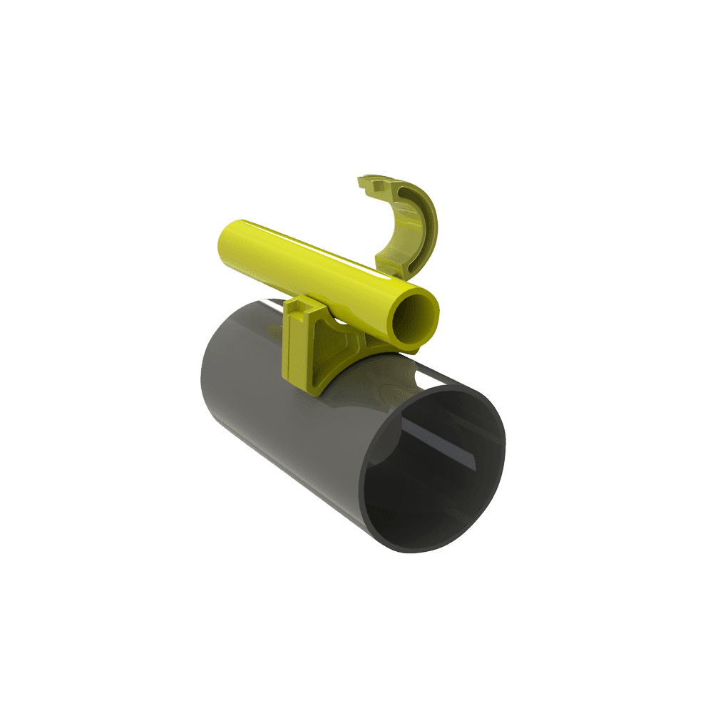 Clamping Solutions