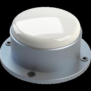 DTAC Marine render Camera1_png1000x1000