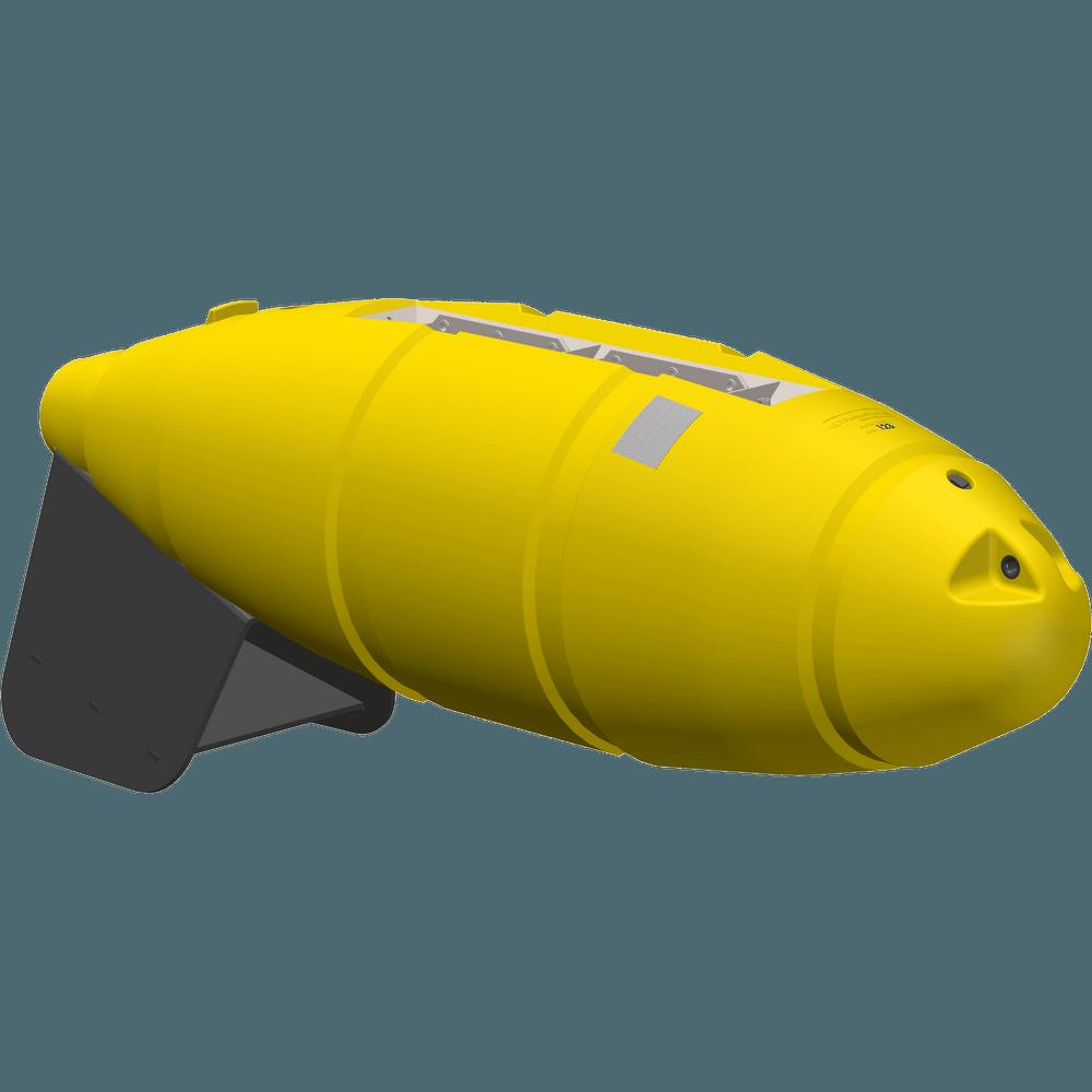 Dilt Float 2000 Plastic