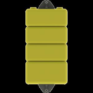 SSB-200-1-3