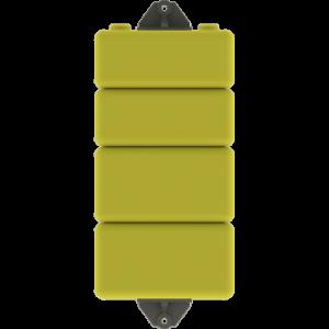 SSB-200-2-2