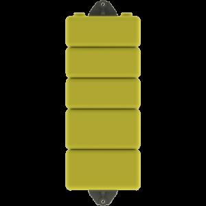 SSB-200-2-3