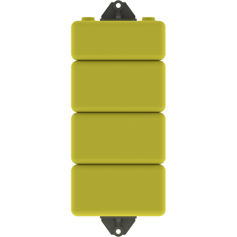 SSB-200-3-1