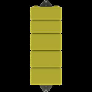 SSB-200-3-2