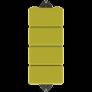 SSB-200-4-0