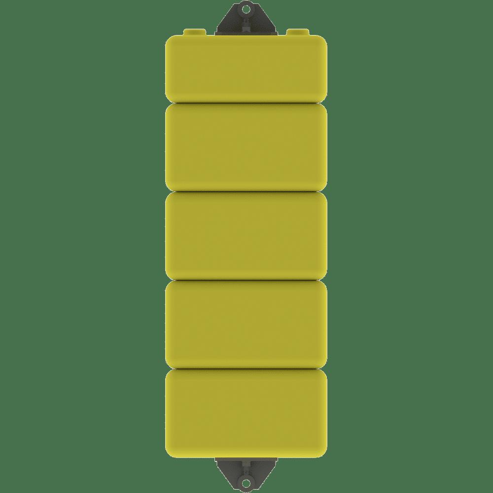SSB-200-4-1