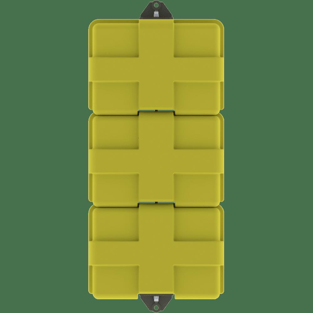 SSB-850-3