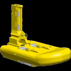 Tail-Buoy-900