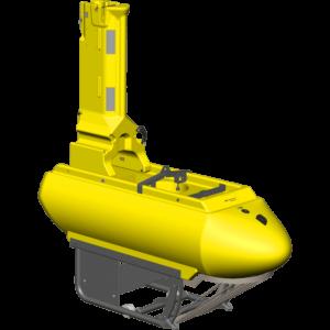 Tail-buoy-800-1300