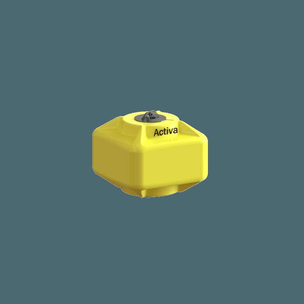 Aquaculture buoy-fishfarming buoy 700L