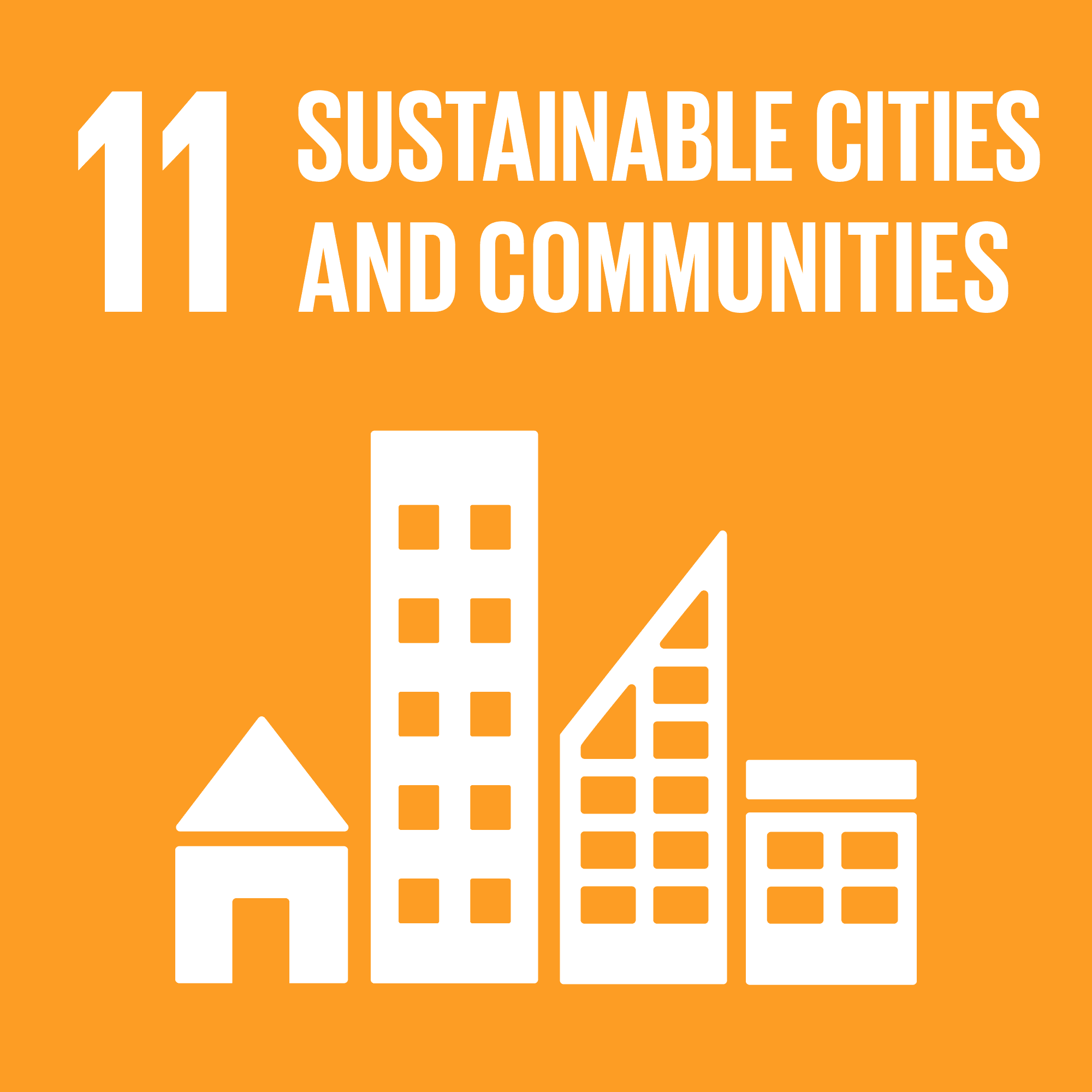 TheGlobalGoals_Icons_Color_Goal_11