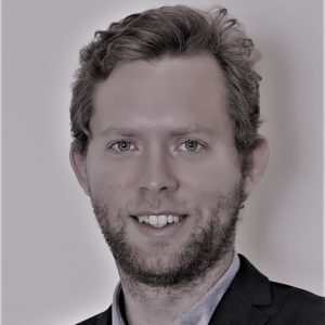 Rasmus-Laursen